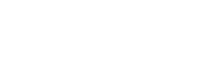 Bistro Holvi